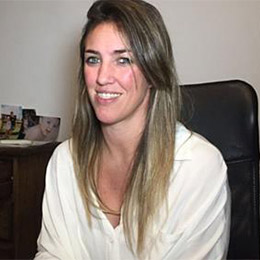 Florencia Chico