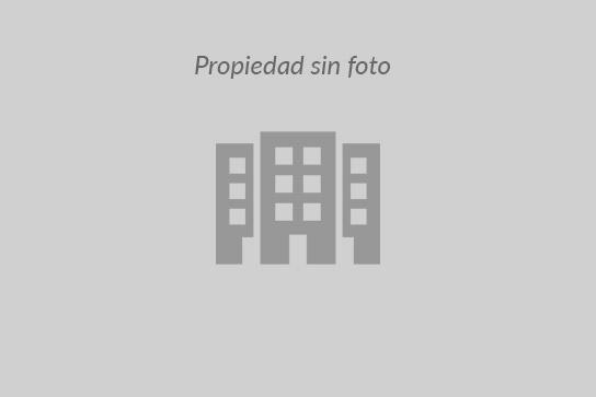 Propiedad LOCAL COMERCIAL BARRIO PACIFICO